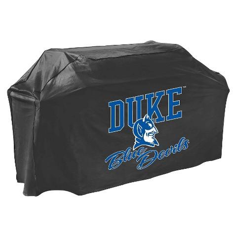 Mr. Bar B-Q - NCAA - Grill Cover, Duke University Blue Devils