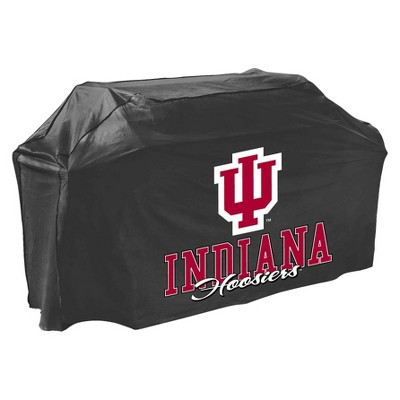 Mr. Bar B-Q - NCAA - Grill Cover, Indiana University Hoosiers