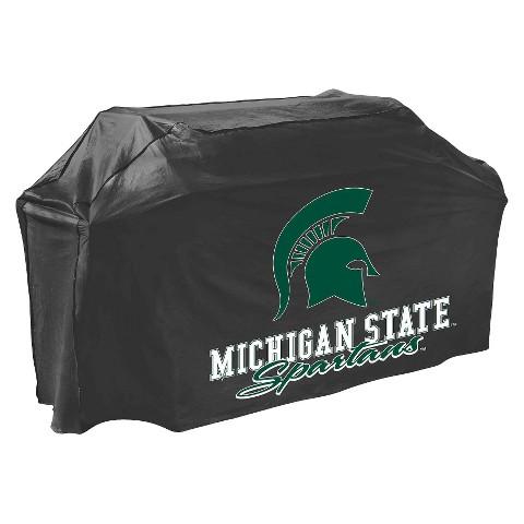 Mr. Bar B-Q - NCAA - Grill Cover, Michigan State Spartans