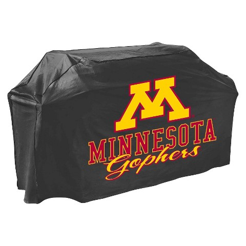 Mr. Bar B-Q - NCAA - Grill Cover, University of Minnesota Golden Gophers