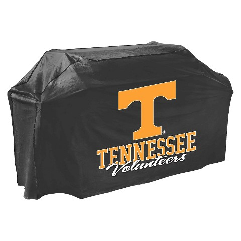 Mr. Bar B-Q - NCAA - Grill Cover, University of Tennessee Volunteers