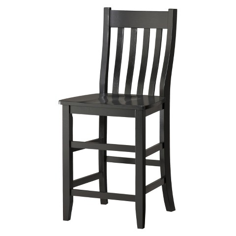 "Adams 24"" Counter Stool"