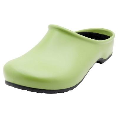 Garden Shoes- 9 - Room Essentials™