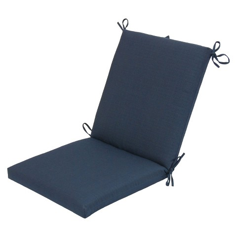 Threshold Outdoor Chair Cushion Target