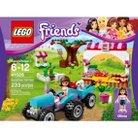 LEGO® Friends Sunshine Harvest 41026