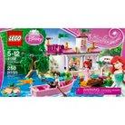 LEGO® Disney Princess  Ariel's Magical Kiss 41052
