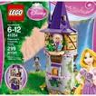LEGO® Disney Princess Rapunzel's Creativity Tower 41054