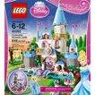LEGO® Disney Princess Cinderella's Romantic Castle 41055