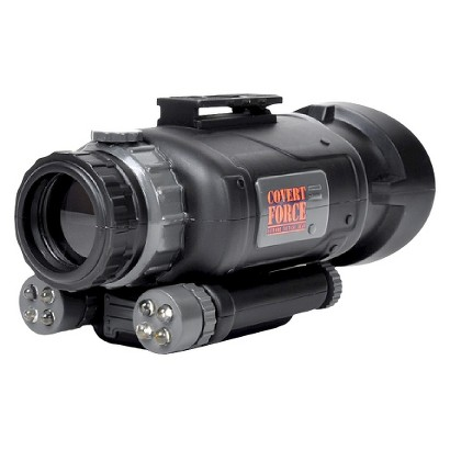 Covert Force Night Vision