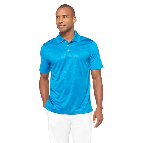 C9 Champion® Men's Golf Polo