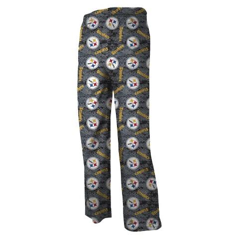 NFL Lounge Pants Steelers