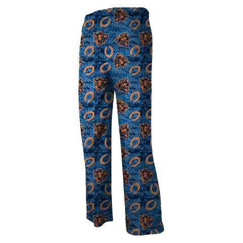 Free shipping BOTH ways on pumpkin patch kids lounge pants infant, from our vast selection of styles. Fast delivery, and 24/7/ real-person service with a smile. Click or call