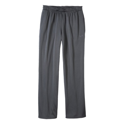 C9 Champion® Men's  Activewear Sweatpants