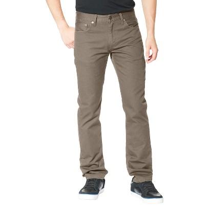 Denizen® Men's Skinny Fit Jeans