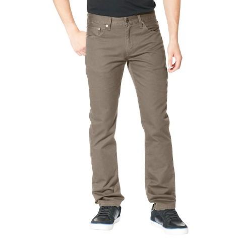Denizen® - Men's Skinny Fit Jeans