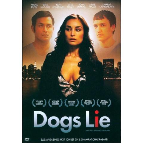Dogs Lie