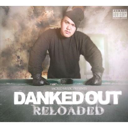 Reloaded (Explicit)