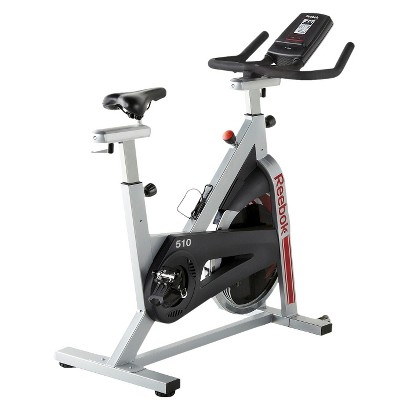 Reebok 510 Indoor Cycle