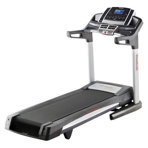 Reebok 1410 Treadmill