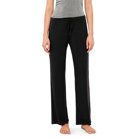 Women's Fluid Knit Pajama Pant - Gilligan & O'Malley®