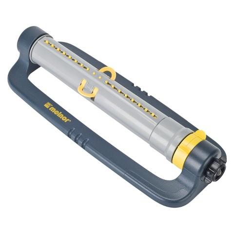 Melnor 3900' turbo oscillator sprinkler