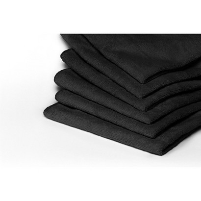 Advantage 20 Pieces Microfiber Cleaning Cloth