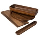 Threshold™ Acacia Wood Serveware Collec...