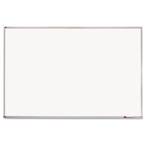 Quartet Dry Erase Board  - White (4'X8')