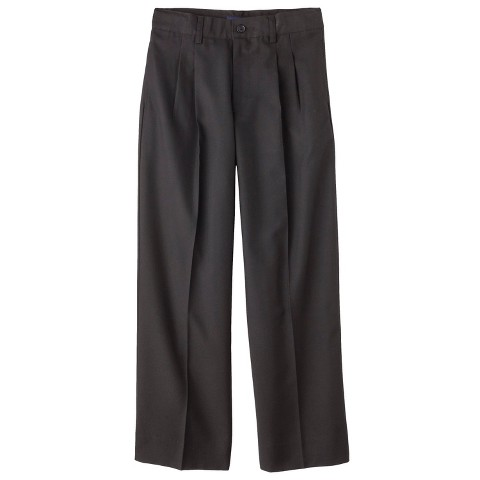 Boys' Dress Pant Assorted - Cherokee®