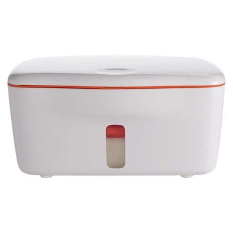 OXO Tot PerfectPull Wipes Dispenser