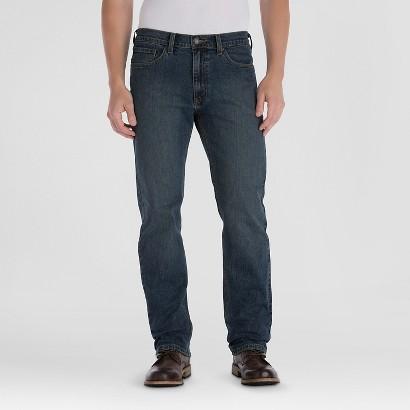 Denizen® Men's Regular Fit Jeans
