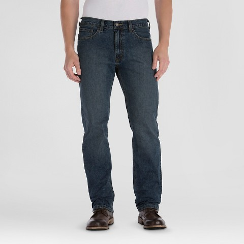 Denizen® Men's Regular Fit Jeans