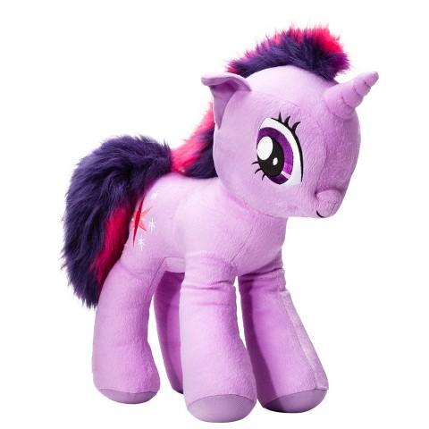 My Little Pony™ Plush Pillow
