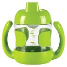 OXO Tot 7oz Sippy Cup with Rem Handles