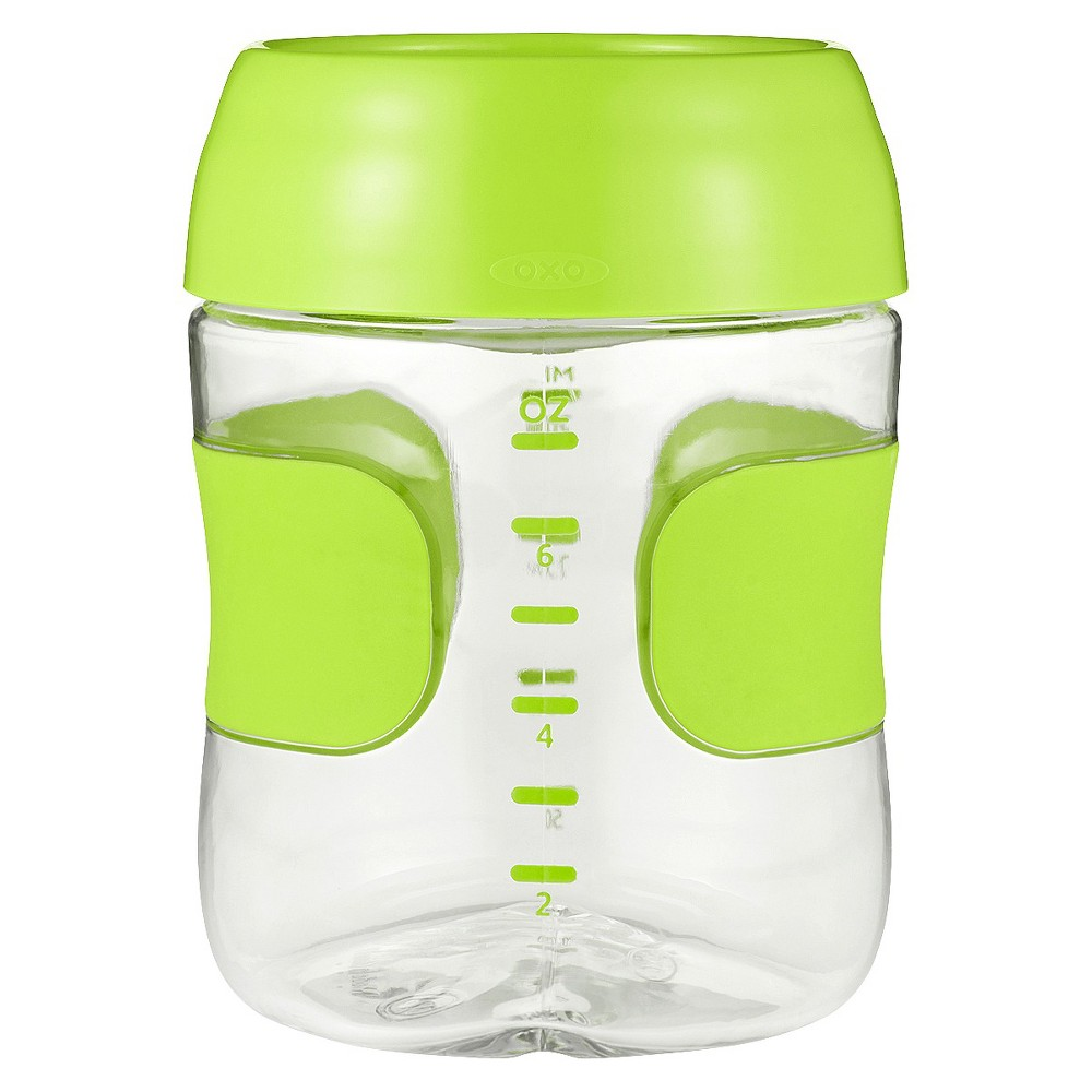 Oxo Tot Training Cup, Green