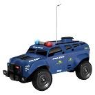 Maisto Tech Radio Control Voice Defender Racing Car