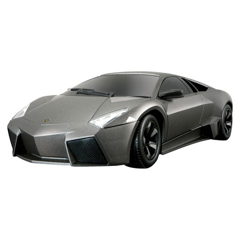 Maisto Tech Radio Control Lamborghini Reventon Racing Car