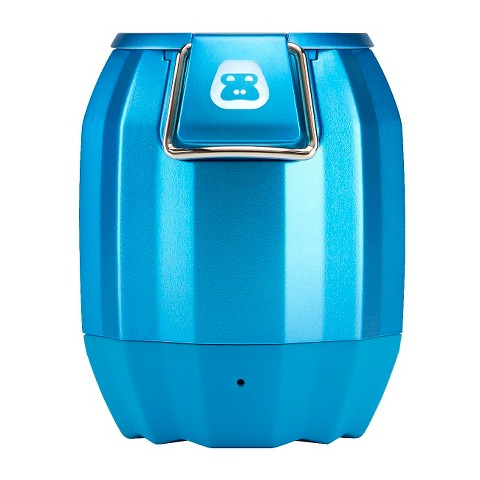 G-Project G-Pop Wireless Speaker - Assorted Colors