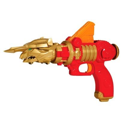 Power Rangers Ultimate Blaster