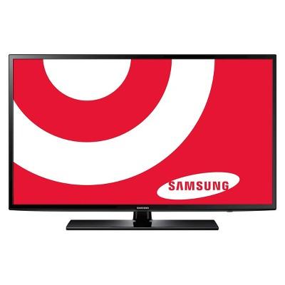 """Samsung 60"""" Class 1080p 120Hz LED TV - Black (UN60J6200AFXZA)"""