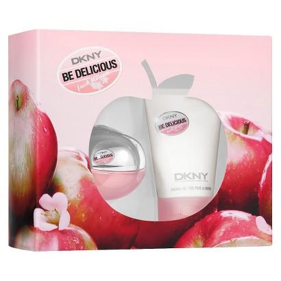 Women's Fresh Blossom Fragrance Gift Set - 2 pc