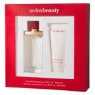Women's Arden Beauty by Elizabeth Arden Fragrance Gift Set - 2 pc