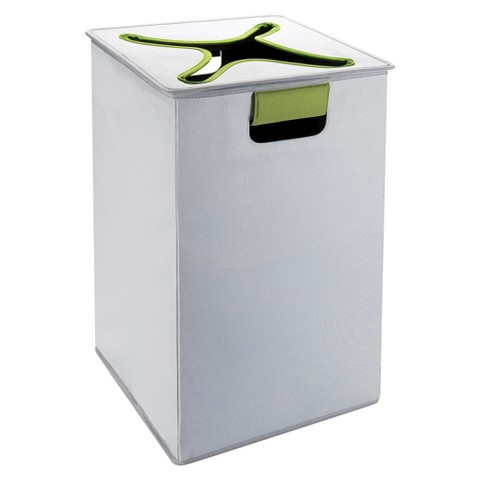 OXO Tot Flip-In Bin Hamper