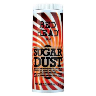 TIGI Bed Head Sugar Dust Hair Powder - 0.035 oz
