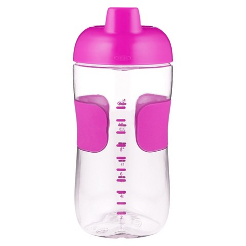 OXO Tot 11oz Sippy Cup