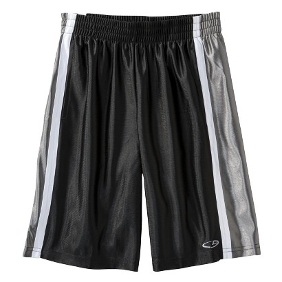 C9 by Champion® Boys' Dazzle Short