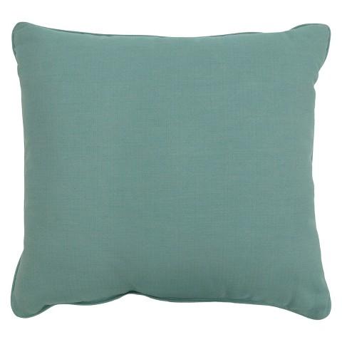 Smith & Hawken™ Outdoor Deep Seating Back Cushion