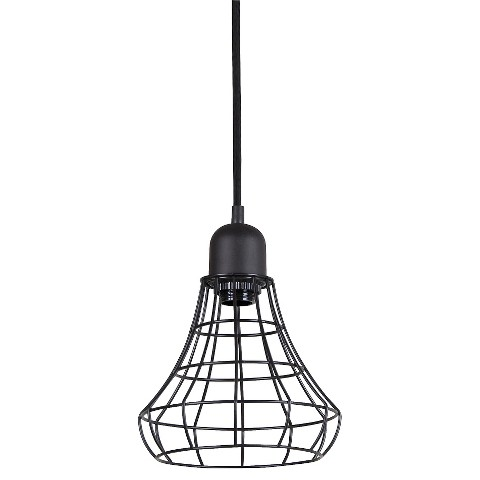 Threshold™ Industrial Plug-In Pendant