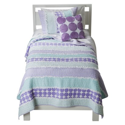 Maddie Bedding Collection - Sheringham Road™