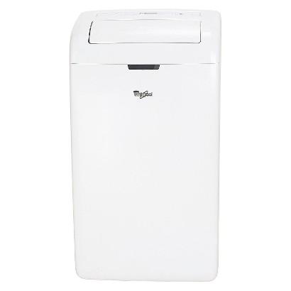 Whirlpool 12,000 BTU Portable Air Conditioner